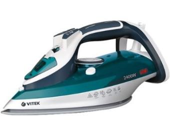 Утюг VITEK VT 8306