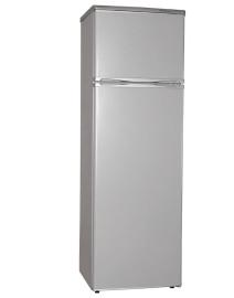 Холодильник Snaige FR275-1161AA