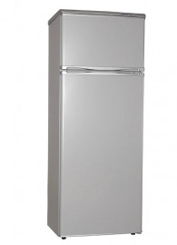 Холодильник Snaige FR240-1161AA