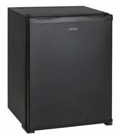 Холодильник MPM 30-MBS-01