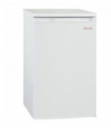 Холодильник BERSON BR85