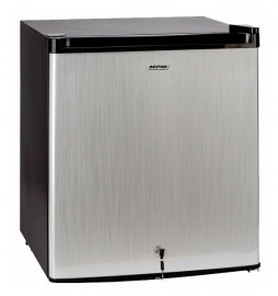 Холодильник MPM 46-CJ-03/A