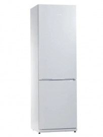 Холодильник Snaige RF31SM-S100210