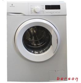 Стиральная машина BERSON BSW6/1000/LED/44