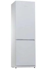 Холодильник Snaige RF36NG-P10026