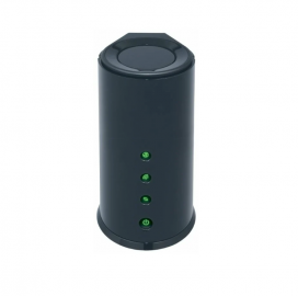 WI-FI роутер D-Link DIR-645