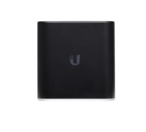 Маршрутизатор Ubiquiti airCube ISP