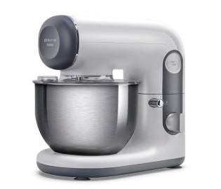 Кухонный комбайн POLARIS PKM 1101