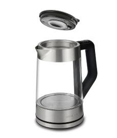 Чайник POLARIS PWK 1710CGLD WATERWAY PRO