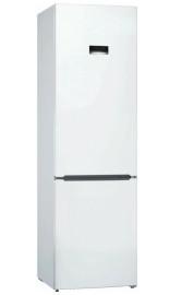 Холодильник Bosch KGE39XW21R