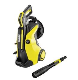 Мойка высокого давления KARCHER K5 Premium Full Control Plus 1.324-630.0