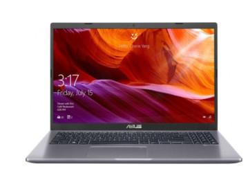 "Ноутбук Asus 11.6"" FHD (L210MA-GJ163T) - Intel Celeron N4020"