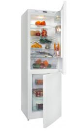 Холодильник Snaige RF56NG-P500NF