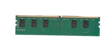 Оперативная память 8 GB 1 шт. Samsung M393A1K43BB1-CTD6Y DDR4-2666 (PC4-21300)
