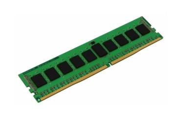 Оперативная память 16 GB 1 шт. Kingston KVR24R17D8/16MA