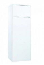 Холодильник Snaige FR26SM-S2000F