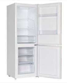 Холодильник HOLBERG HRB 1761FW