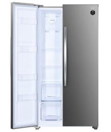 Холодильник WINIA RSH 5110SDGW