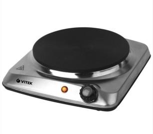 Плитка электрическая VITEK VT-3705