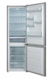 Холодильник KRAFT TNC-NF303D