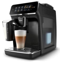 Кофемашина Philips EP3241/50