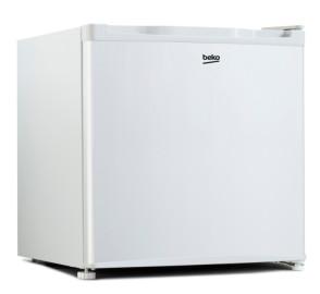 Холодильник BEKO BK7730