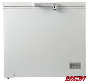 Морозильный ларь MPM MPM-260-SK-07E