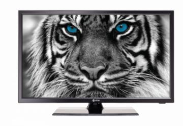 Телевизор e-Star LED 24D4T2