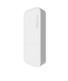 Точка доступа Mikrotik wAP white (RBwAP2nD)