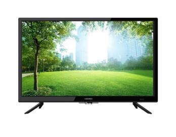 Телевизор Daewoo L24A610VAE