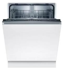Встраиваемая посудомоечная машина Bosch SMV 25BX01R