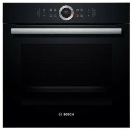 Духовой шкаф Bosch HBG 634BB1
