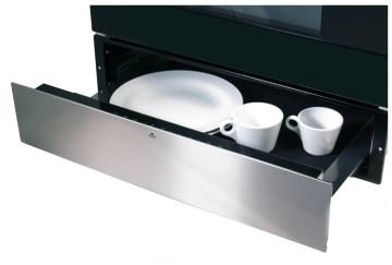 Встраиваемый шкаф для подогрева посуды CONCEPT OZ-4022