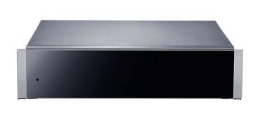 Встраиваемый шкаф для подогрева посуды SAMSUNG NL20J7100WB