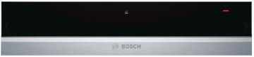 Встраиваемый шкаф для подогрева посуды BOSCH BIC 630NS1