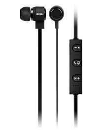 Беспроводные наушники с микрофоном SVEN SEB-B265MV* Bluetooth 4.1