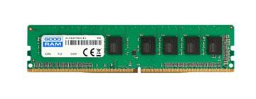 Оперативная память 16 GB 1 шт. GoodRAM GR2666D464L19/16G (GR2666D464L19/16GN)