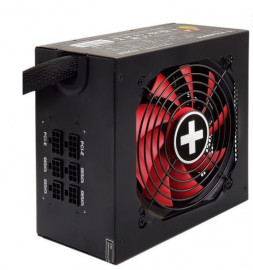 Блок питания Xilence Performance A+ III (XP650MR11) 650W