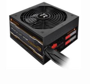 Блок питания Thermaltake ATX 630W SPS-630MPCBEU Modular