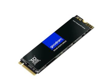 Твердотельный накопитель GoodRAM 256 GB (SSDPR-PX500-256-80)