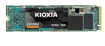 Твердотельный накопитель Kioxia (Toshiba) EXCERIA LRC10Z250GG8