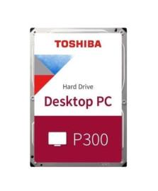 Жесткий диск Toshiba 2 TB HDWD220UZSVA