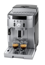 Кофемашина De'Longhi Magnifica Smart ECAM 250.31 S, серебристый