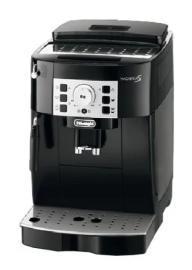 Кофемашина ECAM 22.110 B