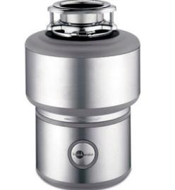 Измельчитель пищевых отходов (диспоузер) InSinkErator Evolution 200 78127T
