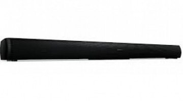 Саундбар 2.0 TCL TS5000