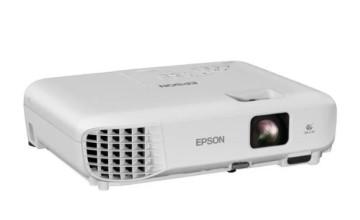 Проектор Epson EB-E01 V11H971040
