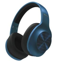 Наушники беспроводные SOUL Ultra Wireless Blue