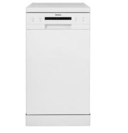 Посудомоечная машина Amica DFM 404 WEN
