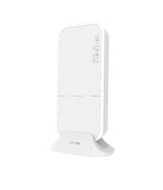 Точка доступа Mikrotik wAP LTE kit